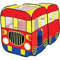 Намет ігровий Автобус 8097