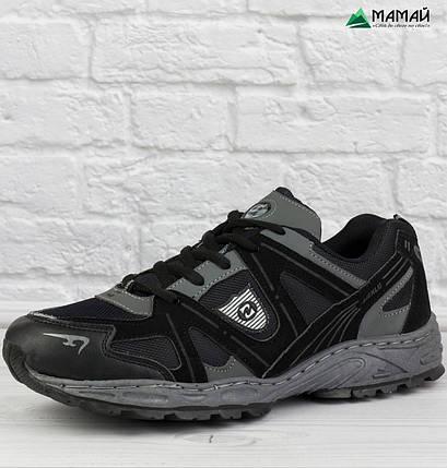 Кросівки чоловічі  продажа f9d06e9cb1d49