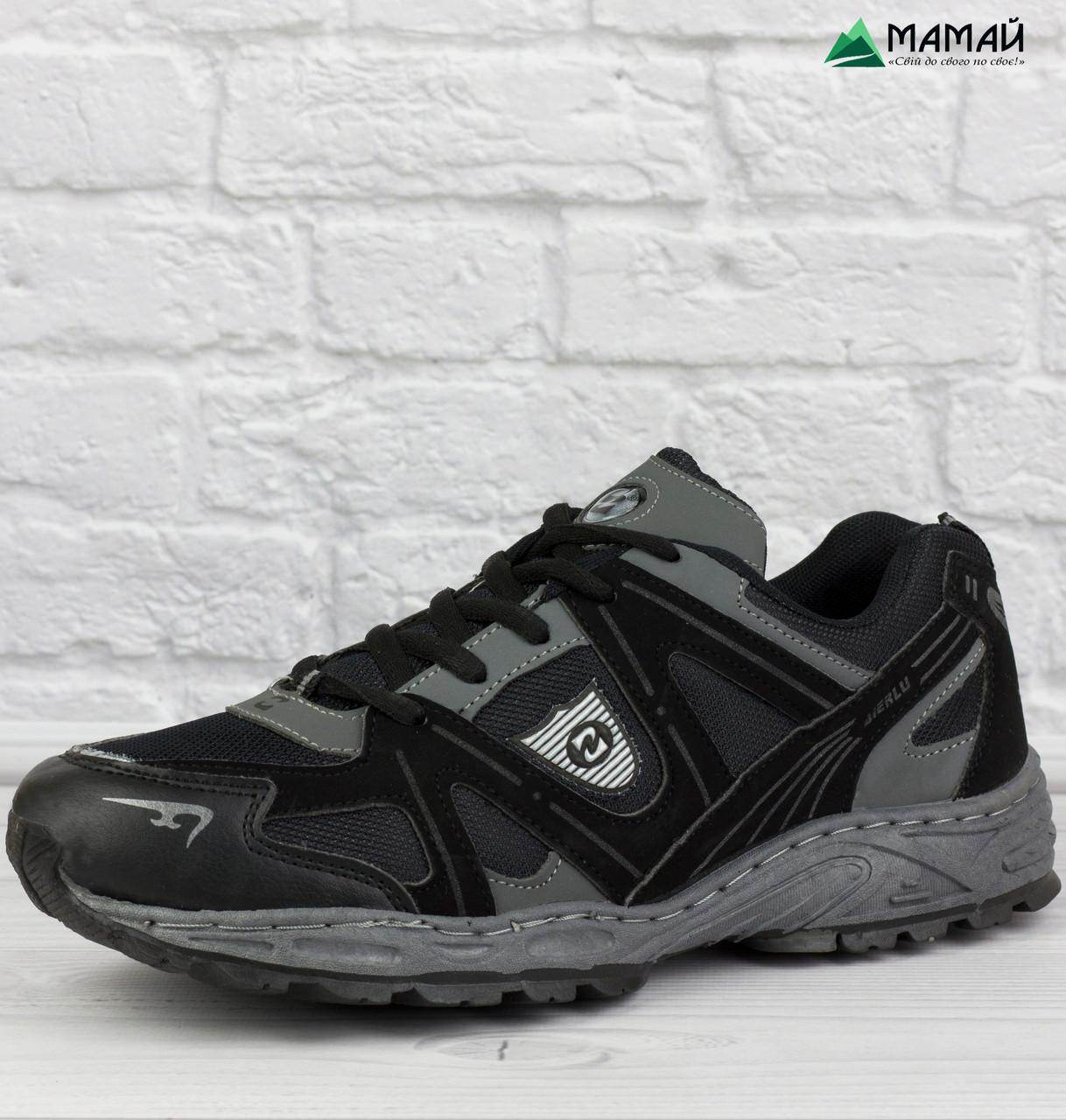 Кросівки чоловічі  продажа c121b5750bb2b