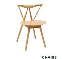 """Дизайнерский стул """"RODEO"""", фото 1"""