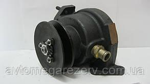 Насос водяний 236-1307010-А3 МАЗ