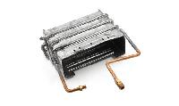 Теплообменник для колонки 20 кВт Samurai арт. C005