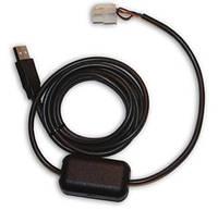 Интерфейс  AEB USB порт
