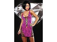 Платье Zebra Dress, фото 1