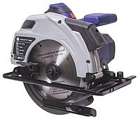 Пила дисковая Craft-tec PX-CS185 (лазер)