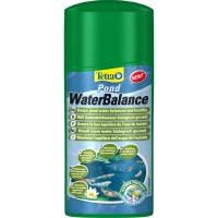 Tetra Pond WaterBalance поддерживает баланс воды и делает ее здоровой, 250мл