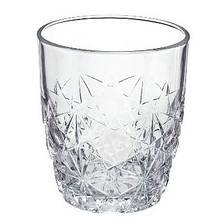 Набор стаканов для виски 260 мл 3 предмета Bormioli Dedalo 220590QN2021990