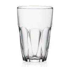 Набор высоких стаканов для коктейля 510 мл, 6 шт Bormioli Perugia 470360B32321990