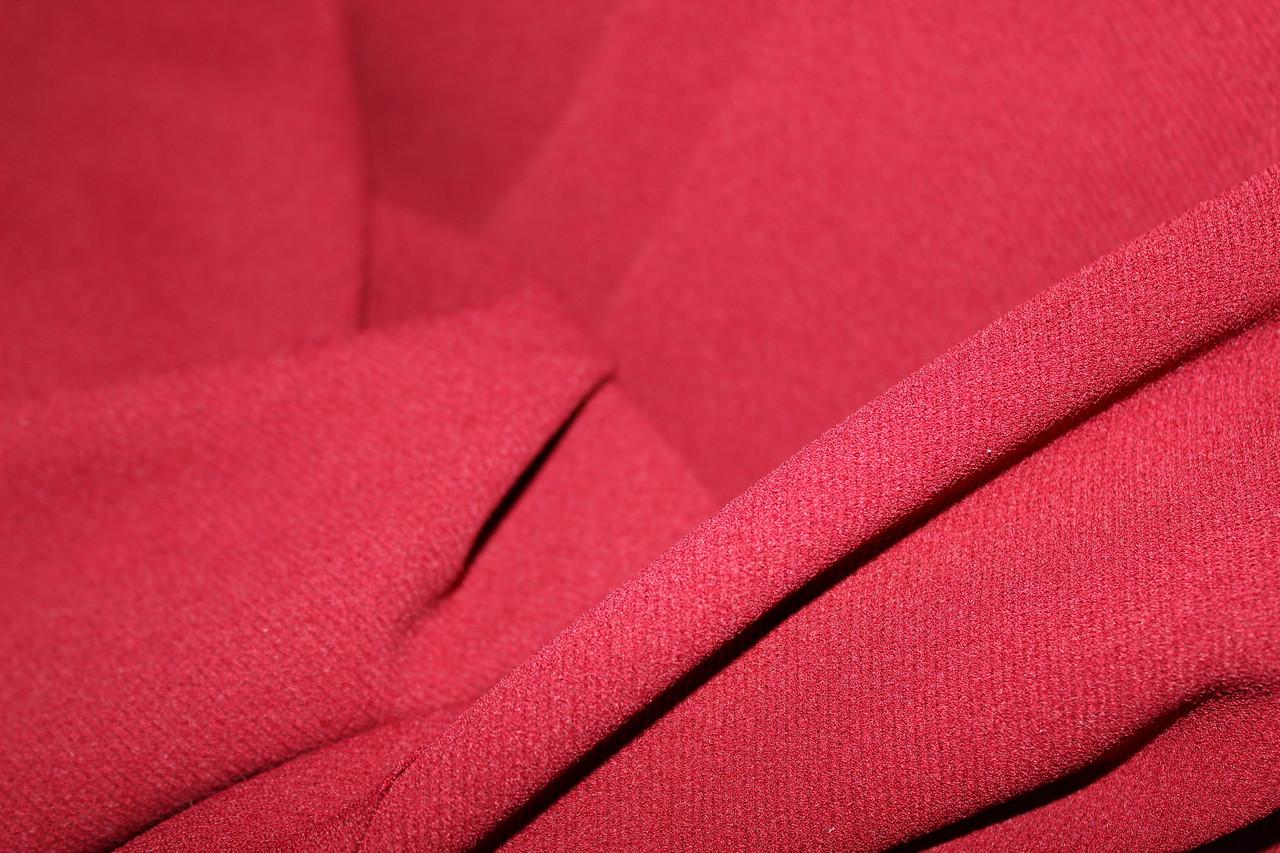 80c5ef62496f Марсала. Ткань Диагональ креп дайвинг (плотный мягкий диагональный рубчик)  Новое качество!