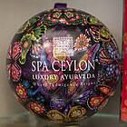 """Міні набір для душа """"Метелики"""" (Аюрведична косметика Spa Ceylon), фото 2"""