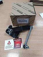 Датчик положения кузова Toyota Camry 40 Avalon Lexus ES 89407-41010