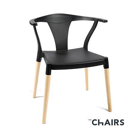 "Дизайнерский стул ""DOMUS"""