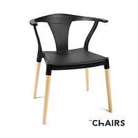 """Дизайнерский стул """"DOMUS"""", фото 1"""