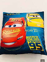 Подушки детские оптом Disney, 40*40 см