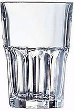 Стакан 350мл Arcoroc Granity H3956