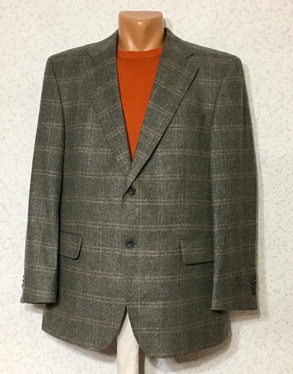 Пиджак кашемировый BAUMLER (50,52)