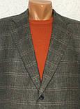 Пиджак кашемировый BAUMLER (50,52), фото 2