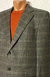 Пиджак кашемировый BAUMLER (50,52), фото 3