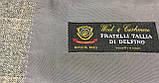 Пиджак кашемировый BAUMLER (50,52), фото 4