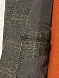 Пиджак кашемировый BAUMLER (50,52), фото 5