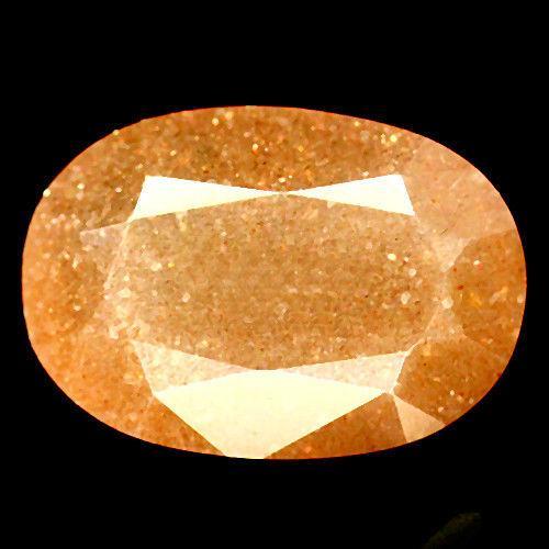 Натуральный Солнечный Камень
