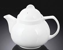 Заварочный чайник 750 мл Wilmax 994031