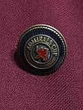 Пиджак шерстяной ADMIRALS CUP (50-52), фото 7