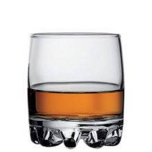 Набор стаканов 200 мл Sylvana 6шт