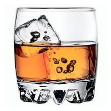 Набор стаканов 300 мл Sylvana Pasabahce 6 шт.