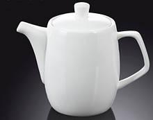 Чайник заварочный 650мл Wilmax 994006