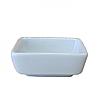Емкость для соуса 6 см. Helfer 21-04-142