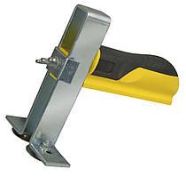 "Рейсмус-резак для гипсокартона ""Drywall Stripper"" STHT1-16069 - Stanley"