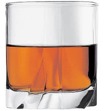 Набор стаканов для виски 365 мл. Pasabahce Luna 6 шт