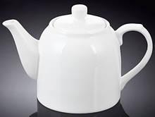 Чайник заварочный 900мл Wilmax 994007
