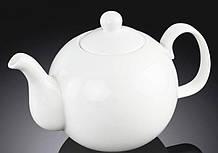 Заварочный чайник 1100 мл Wilmax 994016