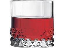 Набор стаканов для виски Valse 242 мл Pasabahce 6шт