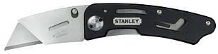 """Нож складной """"Stanley® Utility"""" с фиксированным лезвием 0-10-855 - Stanley"""