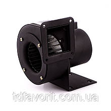 Tornado DE 100 1F центробежный вентилятор