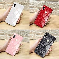 Защитный чехол Huawei P Smart Plus / Nova 3i; 6.3 дюйма Pink, фото 2