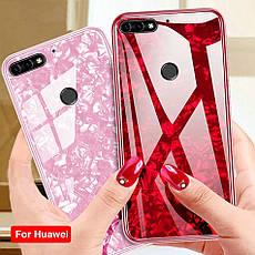 Защитный чехол Huawei P Smart Plus / Nova 3i; 6.3 дюйма Pink, фото 3