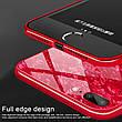 Захисний чохол Huawei P Smart Plus / Nova 3i; 6.3 дюйма Black, фото 4