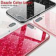 Захисний чохол Huawei P Smart Plus / Nova 3i; 6.3 дюйма Black, фото 3