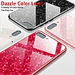 Защитный чехол Huawei P Smart Plus / Nova 3i; 6.3 дюйма Black, фото 3