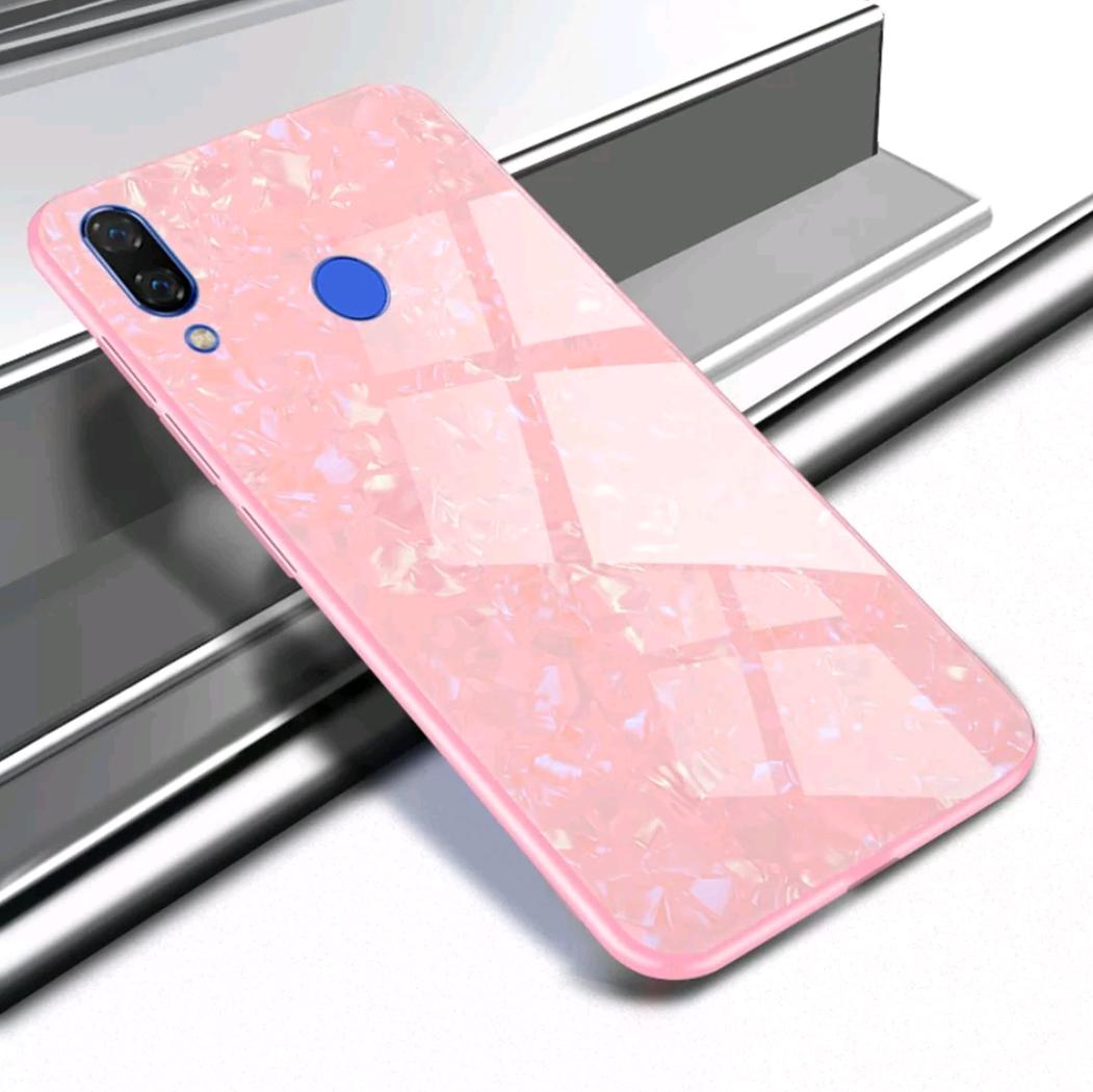 Защитный чехол Huawei P Smart Plus / Nova 3i; 6.3 дюйма Pink