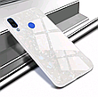 Захисний чохол Huawei P Smart Plus / Nova 3i; 6.3 дюйма Black, фото 2