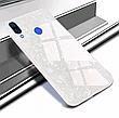 Защитный чехол Huawei P Smart Plus / Nova 3i; 6.3 дюйма Black, фото 2