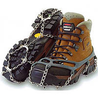 Ледоступы (антискользящие накладки на обувь) OB-4883