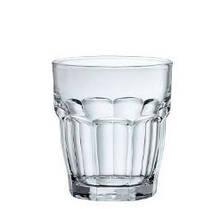 Стакан для сока 200 мл Bormioli Rock Bar 517520BN1321990