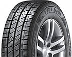 Зимняя шина 215/65R16C 109/107T Laufenn I-Fit Van LY31, фото 2