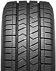 Зимняя шина 215/65R16C 109/107T Laufenn I-Fit Van LY31, фото 3